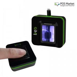 ZKTeco Live 20r Usb Fingerprint Reader