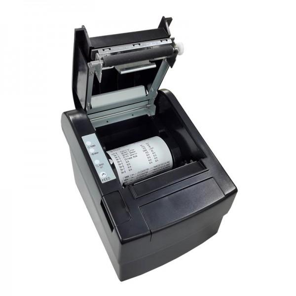 80mm Wifi Thermal Receipt Printer