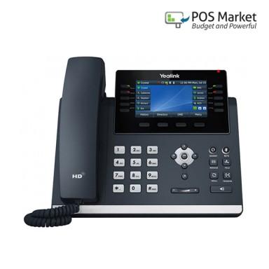 Yealink SIP T46U IP Phone