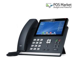Yealink SIP T48U IP Phone