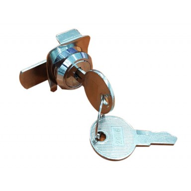 Spare Keys & Locks for POSMARKET NT300C Cash Drawer