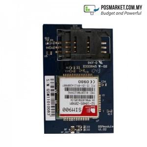 Yeastar GSM Module (1 GSM Port)