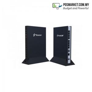 Yeastar Neogate TA810 8FXO Gateway