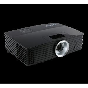 Acer P1285 DLP Projector
