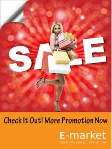 Year End Sales