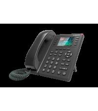 FIP11 IP Phone