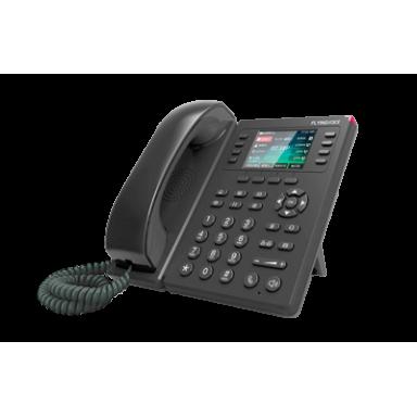 Flying Voice FIP11 IP Phone