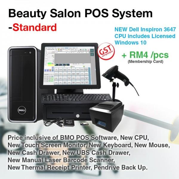 information system for beauty salon Accs-saloncom: accs-saloncom - salon management software salon management inventory software beauty salon software management salon management system.
