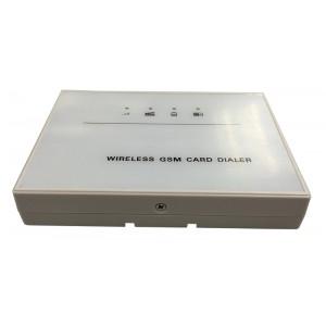 GSM Terminal
