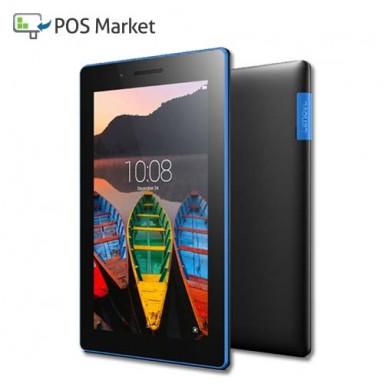 Lenovo Tab3 7 Essential TB3-710I [3G/Wifi/8GB ROM/1GB RAM]