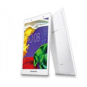 Lenovo Tab 2 A8-50 A5500-HV Tablet