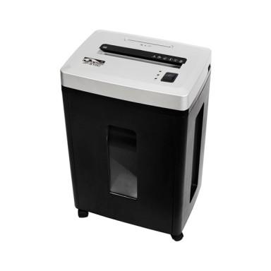 High Quality JP-610C Paper Shredder Machines