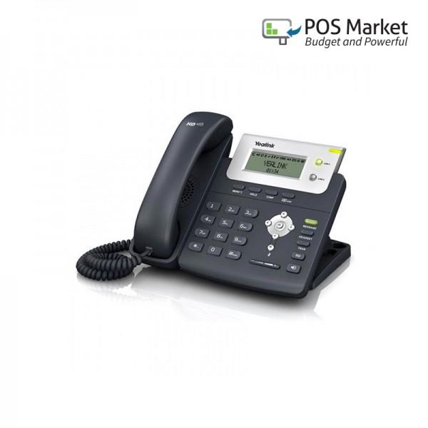 Yealink SIP T21P IP Phone
