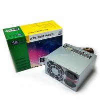 ATX-320T P4 160V – 280V Power Supply