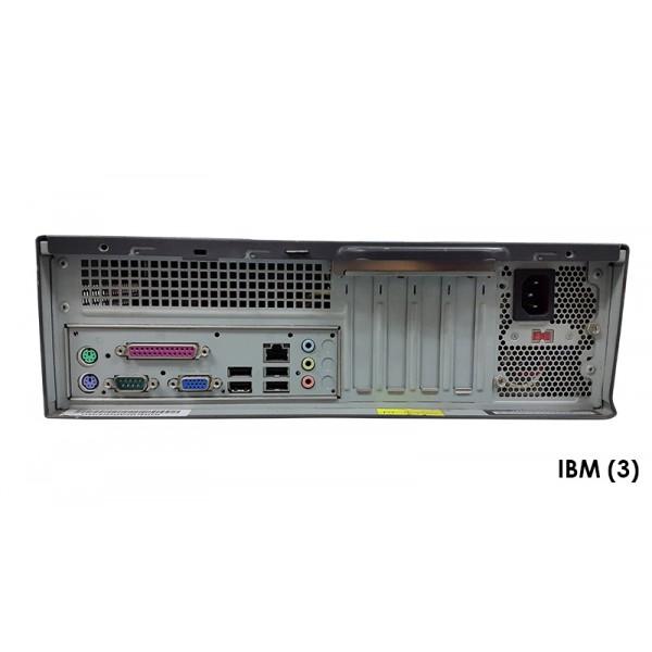 Lenovo Thinkcentre Intel Core 2 Duo 2 20 2 40ghz Recon Cpu