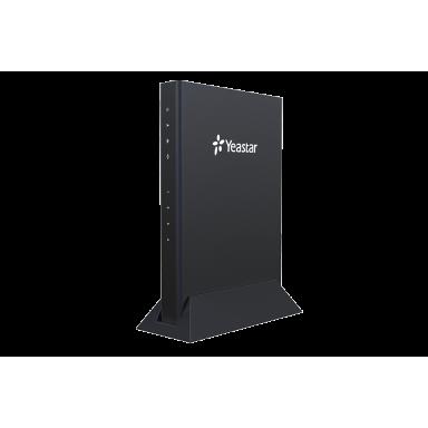 Yeastar Neogate TA410 4FXO Gateway