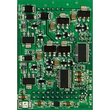Yeastar S2 2FXS Module