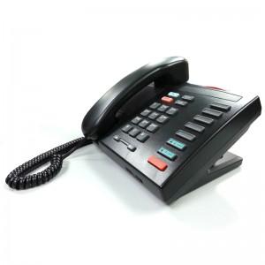 A708 IP Phone