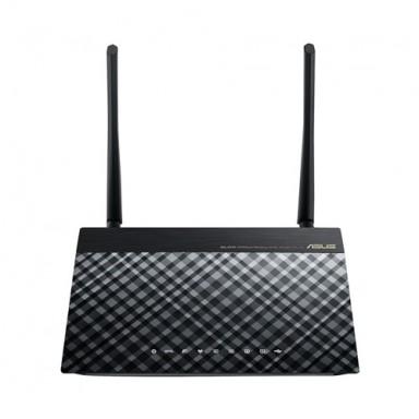 ASUS DSL-N12U 300 Mbps wireless ADSL Modem Router