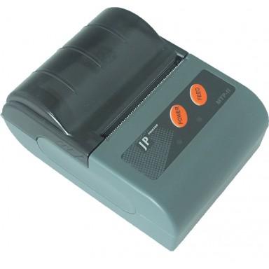 58mm Mini Thermal Printer