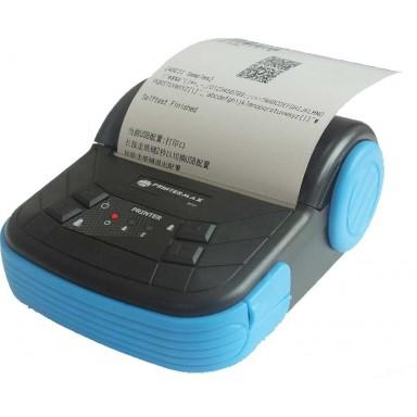 Mini Portable 80mm Bluetooth 2.0 Android Thermal POS Printer