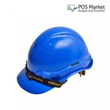 Proguard Advantage 1 Industrial Safety Helmet Sirim Certified HG1-PHSL