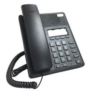 Speedytel T20 IP Phone