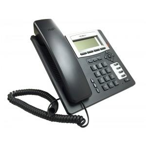 IP20 IP Phone