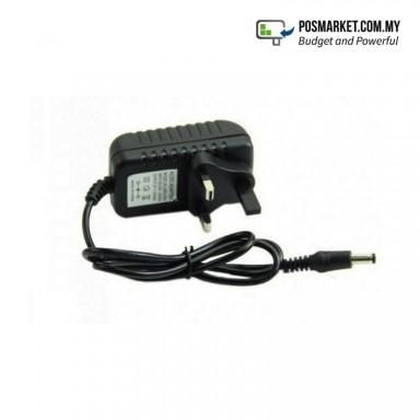 Yealink 5V 1.2A Power Supply (PSU 5V 1.2A)