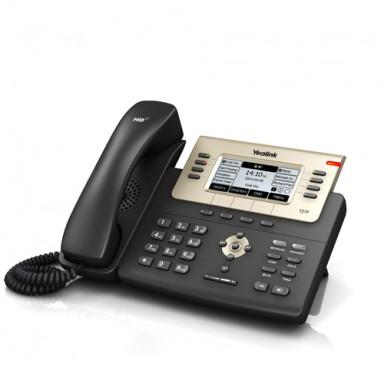 Yealink SIP T27G IP Phone