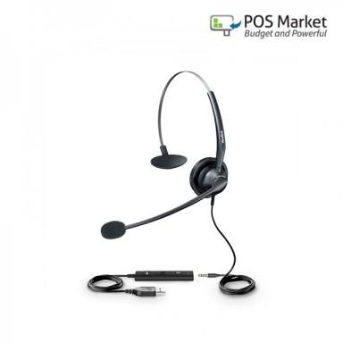 Yealink UH33 USB Headset