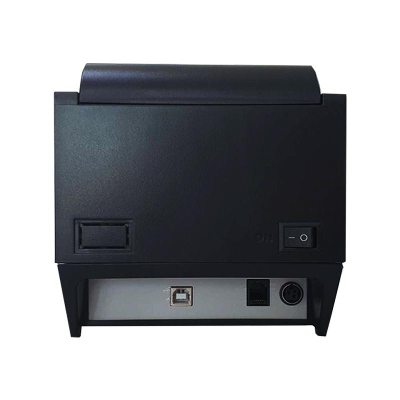 thermal-barcode-printer-usb
